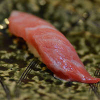 寿司・にぎり