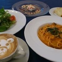 Trattoria Tre FrecceBar & Restaurant