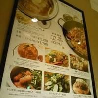 韓国鶏鍋コチュ