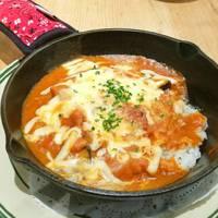 パンネビーノ大崎ブライトコア店