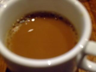 ハワイアン・コナブレンドコーヒー