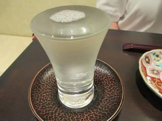 京都 純米酒 澤屋まつもと