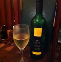 スペインワイン ボトル
