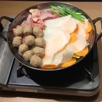 個室居酒屋 IRODORI~大地の恵み~横浜駅前店