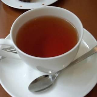 日替わり紅茶