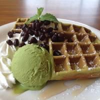Encounter Cafe 邑