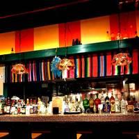 メキシコ酒場 ベベドール