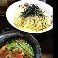 ラーメン寺子屋 麺倶楽部