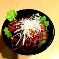 韓国食堂 サムギョプサル ぶーたん