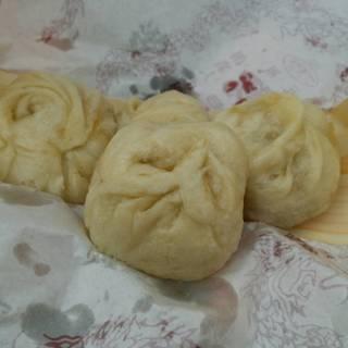 元祖 豚饅頭