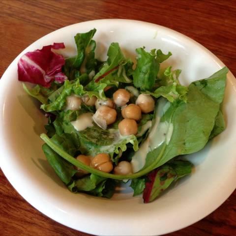 十六穀米で作るヘルシーオムレツ 特製牡蠣のトマトソースをかけて