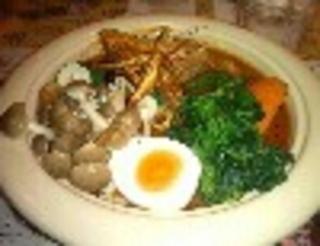 豚角煮ス-プカレ-