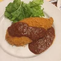 イタリア料理屋タント ドマーニ