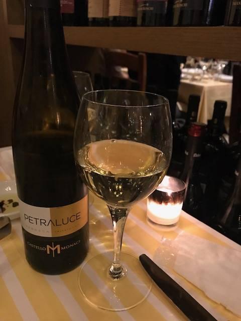 白ワイン(フルボトル)