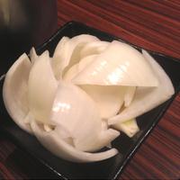 野菜(単品/玉ねぎ)