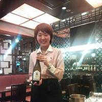 niku kitchen BOICHI ~ボイチ~品川港南口店