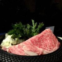とてもお肉が柔らかく、食べ放題とは思えないほど美味しかったです!また利用したいです!