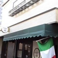 Ristorante Italiano アルティジャーノ神楽坂