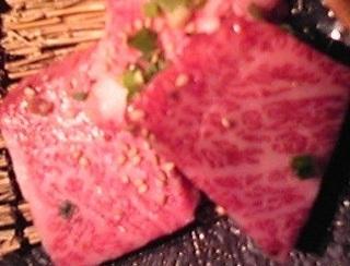 カイノミ/焼肉どうらく横浜西口店