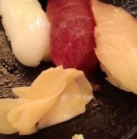 小松空港レストラン カリヨン