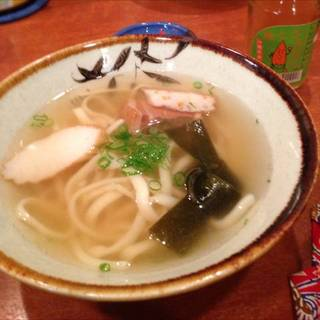 沖縄そばの画像 p1_15
