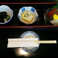 寿司処 かぐら