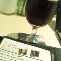 ビール&貸切パーティーエスカフェダイニング 橋本店