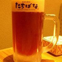 道頓堀地ビール