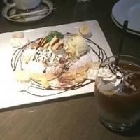 DRAGON CAFE山形寿町