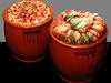 オモニ手作り白菜キムチ