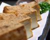 自家製 豆腐の厚揚げ