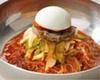 ピピン冷麺