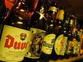世界のビールが500円