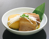 米沢天元豚の角煮