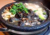 烏骨鶏漢方火鍋