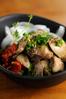 宮崎県日南鶏のレバー