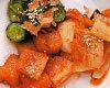生野菜セット