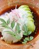 ・山葵豆腐