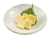味噌漬けクリームチーズ