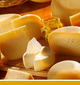 チーズ(フランス・イタリア産)