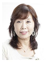 小川誠子さんのおすすめ-口コミ...
