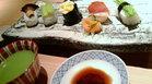 やさい寿司 ピクルス やさいすり流し
