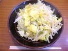 「モヤキャベ」80円
