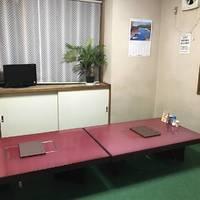 新井焼肉店
