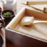 名物 手作り空ノ豆腐