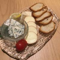 庭園Dining 竹庭 TOMORI大宮店