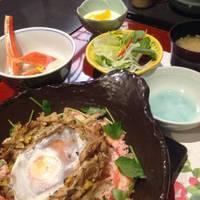 海鮮茶屋八幡太郎