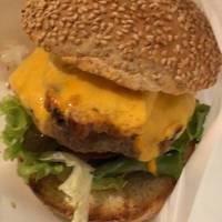 肉バル&クラフトビール ブッチャーズキッチン 鹿島田店の口コミ新着画像その2
