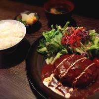 Dining Bonkura ~ボンクラ~