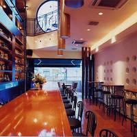 Cafe&Dining Bar きらくの口コミ新着画像その2
